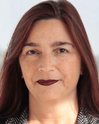 Dra. Rogeria Leoni Cruz