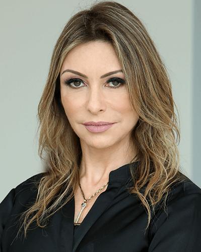 Sandra Regina Franco Lima