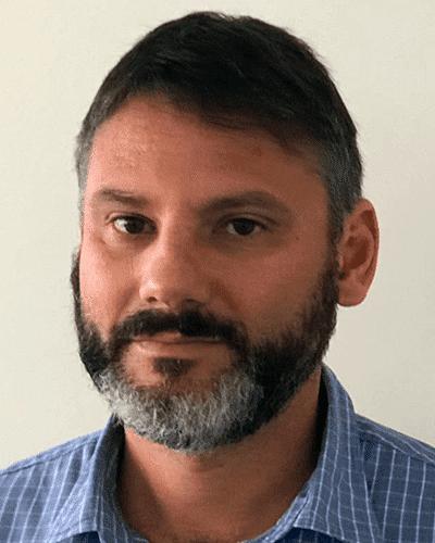 Sr. Giuliano Sant'Anna