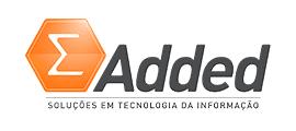 logo-added