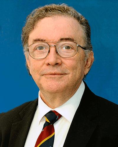 Prof. Renato Marcos Endrizzi Sabbatini