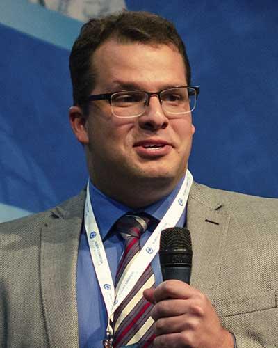 José Luciano Cunha