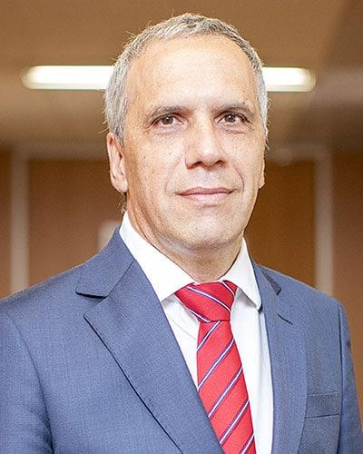 Antonio José Rodrigues