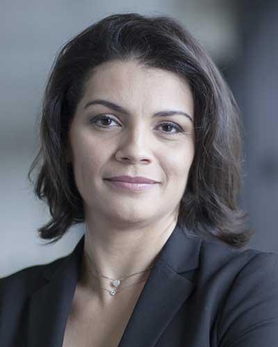 Elysangela de Oliveira Rabelo