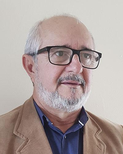 Dr. Humberto Serra