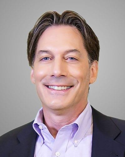 Dr. Jeff Nadler