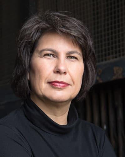 Dra. Micaela S. Monteiro