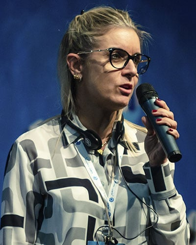 Dra. Renata Zobaran