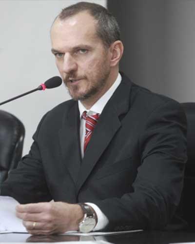 Silvio Valente