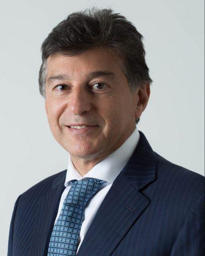 Dr. Claudio Lottenberg