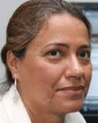 Alexandra Maria Monteiro Grisolia