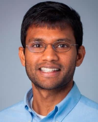 Amit Garg, Tau Ventures