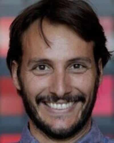 Bruno Pipponzi