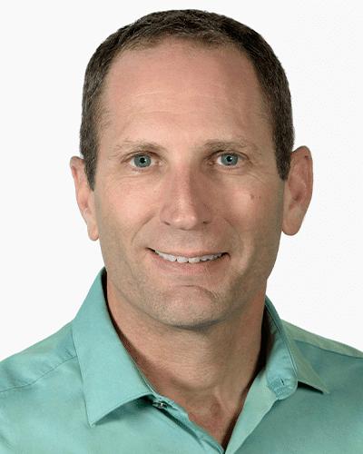 Dan Shwarzman, CEO, MindUP, incubadora de Saúde Digital.