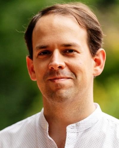 Filipe Freitas Pinto, Knockcare