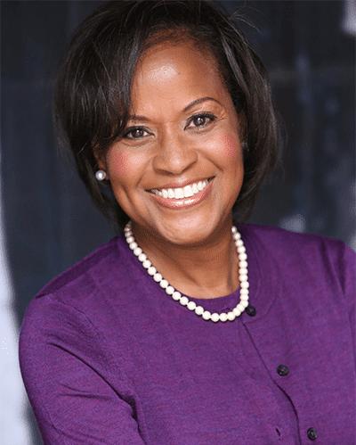 Michele Y GRIFFITH, MD (U.S.A.)