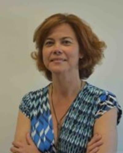 Paula Brito Silva
