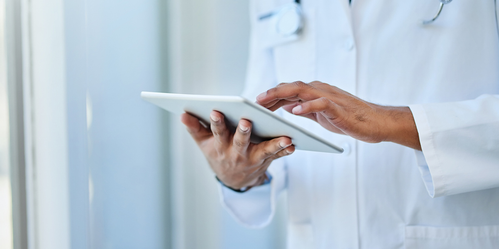 A tecnologia como fator de mudanças exponenciais na medicina e saúde das populações
