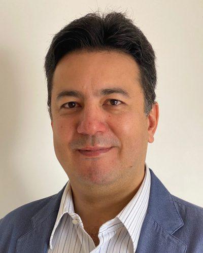 Marcelo Itiro Takano