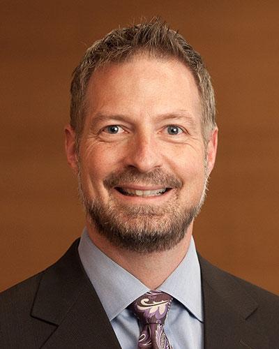 Dr. Prof. Bart Demaerschalk