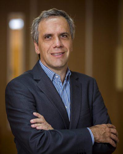 Antonio José Rodrigues Pereira