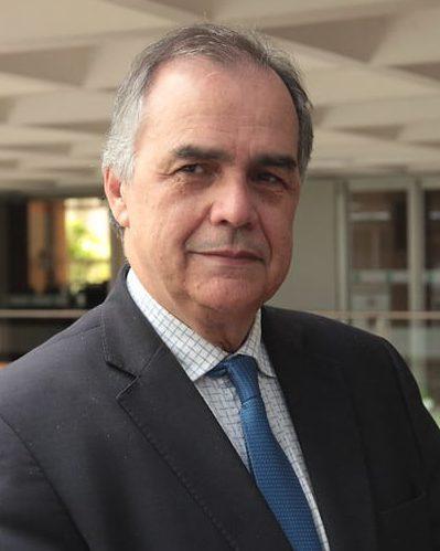 Dr. Donizetti D. G. Filho