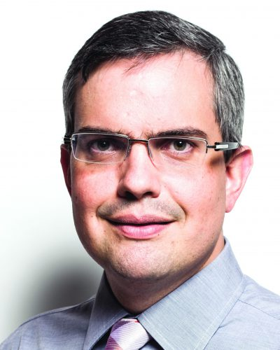 Edgar Gil Rizzatti