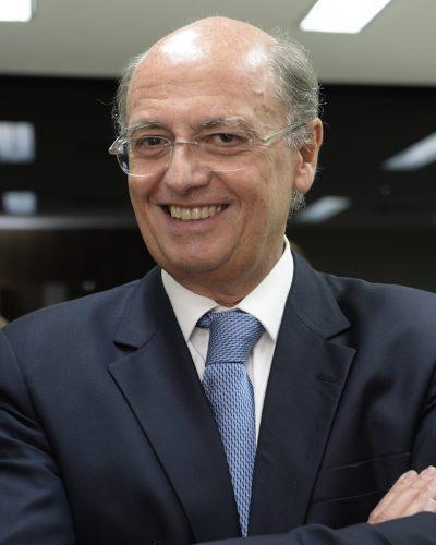 Giovanni Guido Cerri