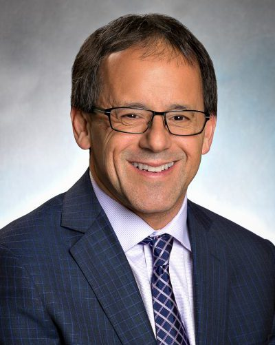 Judd E. Hollander