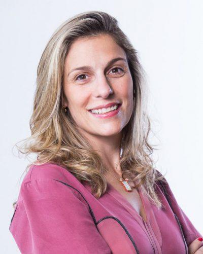 Fabiana Farah