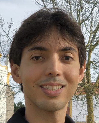 Felipe Nobre