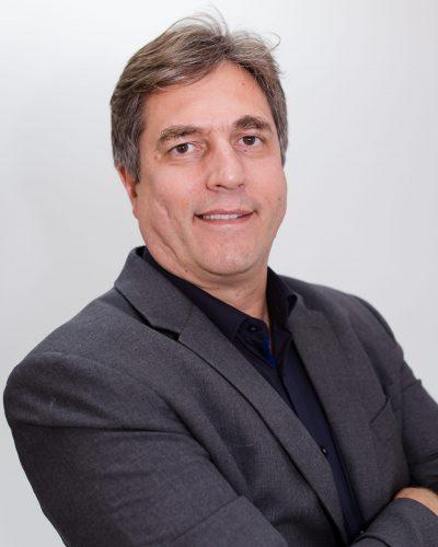 Ricardo Salem