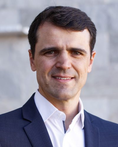 Rogério Boros