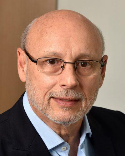 Dr. Wilson Shcolnik
