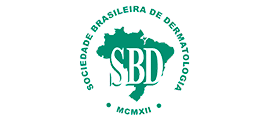 logo-sbd