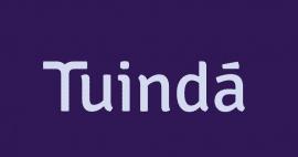 tuinda-e1602273252457
