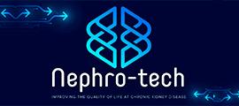 nephro-tech-site