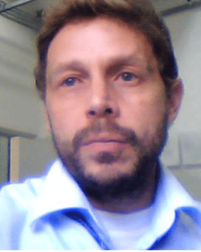 Cleidson Cavalcante