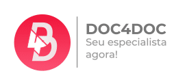 d4d-site