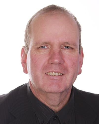 Markus Lindlar