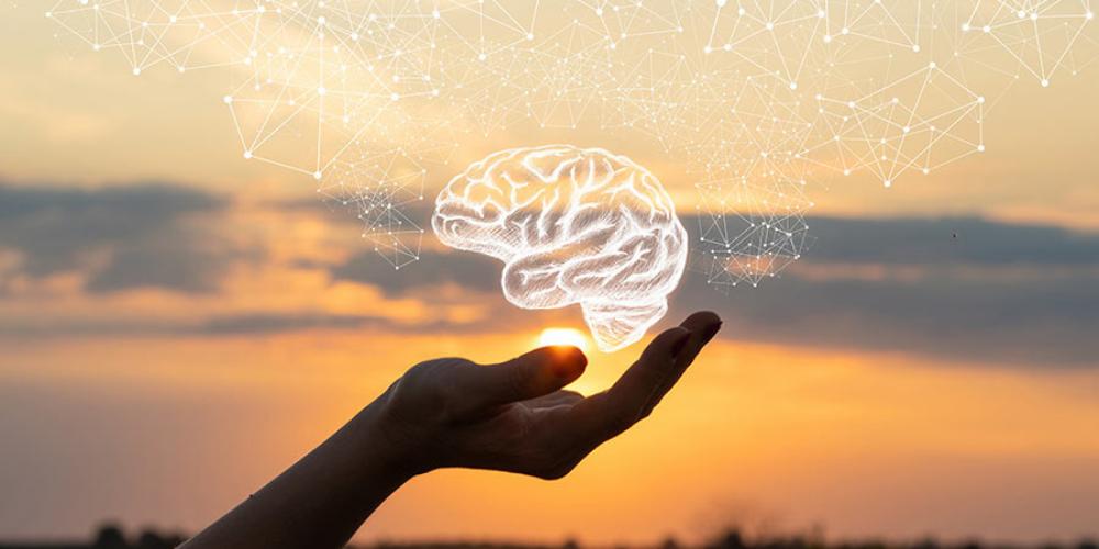 """Telemedicina auxilia no tratamento da saúde mental no """"novo normal"""""""