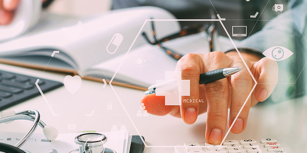 Global Summit abre portas para o mercado de saúde digital