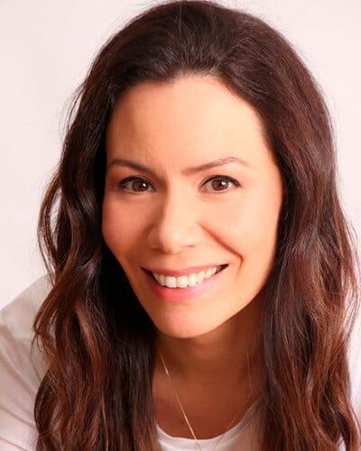 Aline Lutz de Araujo