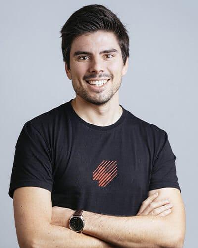 André Eiras