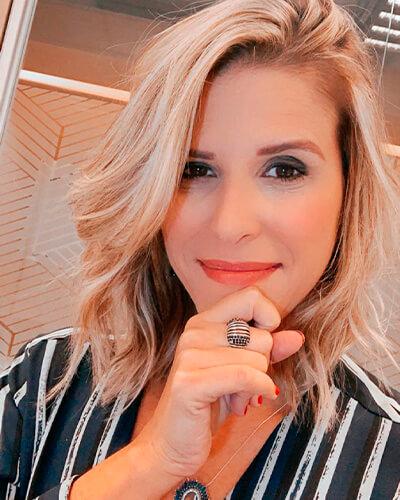 Larissa Eloi