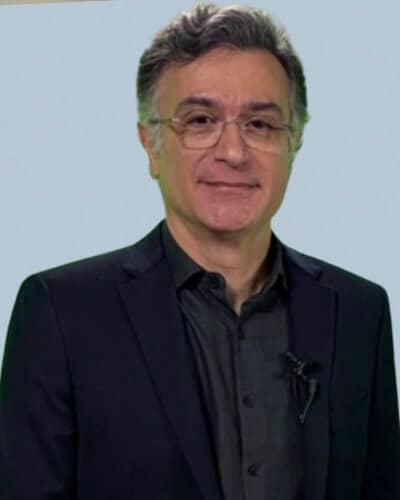 Renan Domingues