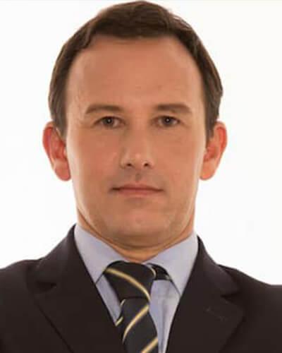 Luciano Eifler