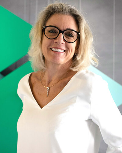 Renata Zobaran